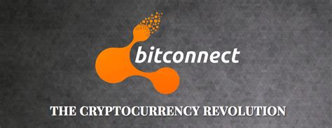 bitconnect legal bitconnect closes its exchange amid warnings from