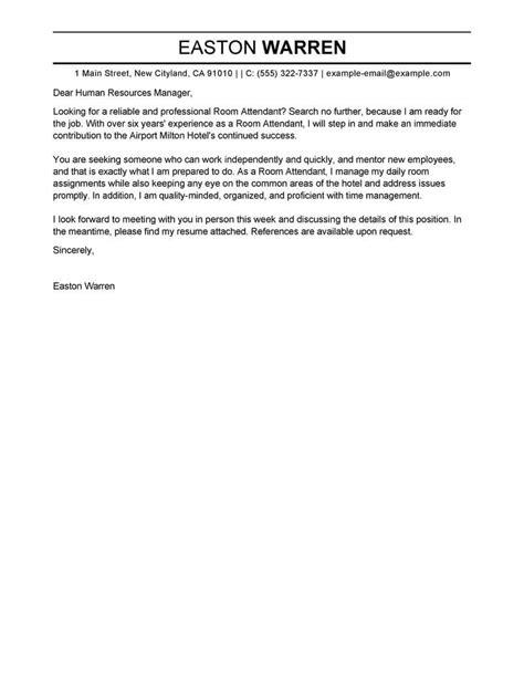 housekeeper resume samples template design