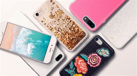 Ume Emerald Series For Samsung S8plus laut usa premium german cases accessories for iphone and more