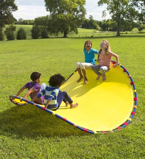 25 unique outdoor toys ideas on childrens