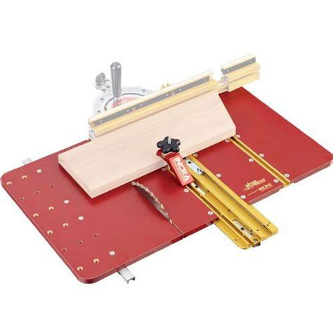 table saw cyber monday best 20 table saw miter ideas on table