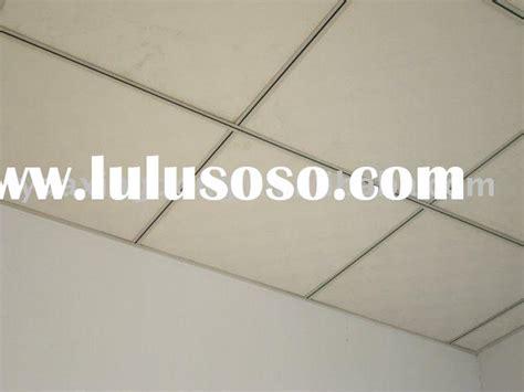 gridstone gypsum ceiling panels price gridstone gypsum