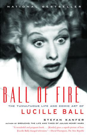 biography book on lucille ball the history chicks episode 83 lucille ball part two