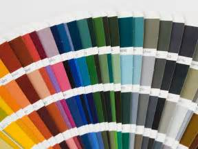 How To Choose Paint Colors For Your Home Interior by How To Pick Your Perfect Colors Hgtv