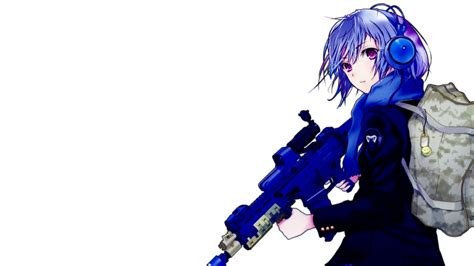 cool anime gune cool anime png by gd tayab on deviantart