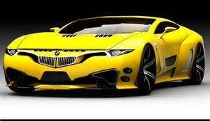 Germany Fastis 2018 How Fast Is A Bmw M9 2017 2018 Best Cars Reviews