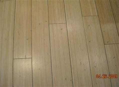 longport nj 08403 hardwood floor refinishing bamboo floors