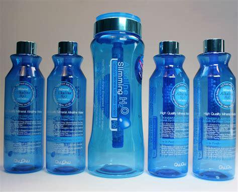 Water Dispenser Qq qq magic water bottle premium portable alkaline mineral