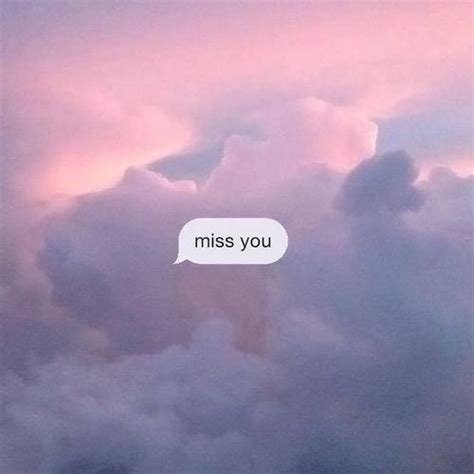 imagenes de i will miss you sadness tumblr image 1961826 by ksenia l on favim com