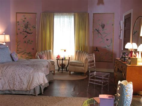 Pretty Liars Bedrooms by 17 Best Images About Ali S Bedroom On Pll