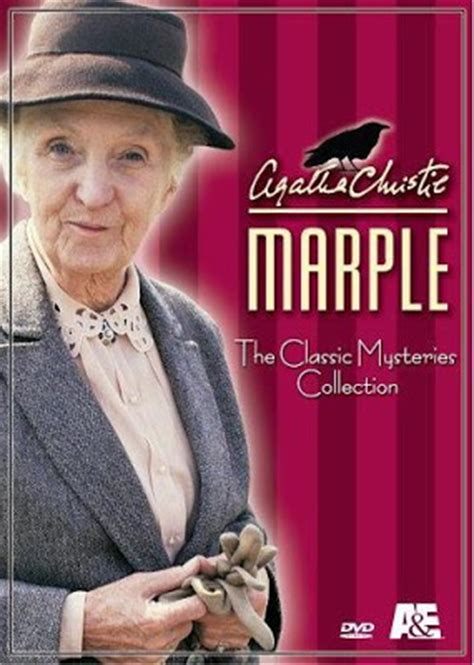 in the shadow of agatha christie classic crime fiction by forgotten writers 1850 1917 books agatha christie s miss marple legendado cine belas artes