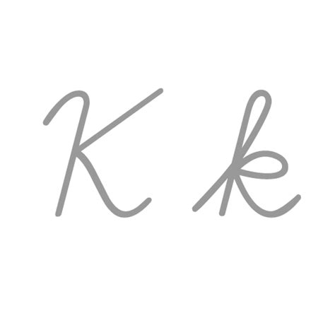 file k cursiva gif wikimedia commons