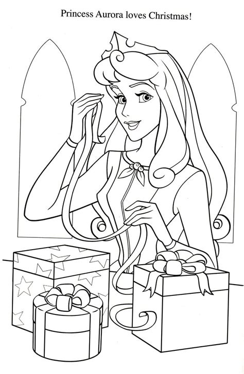 princess coloring pages not disney non disney princess coloring pages