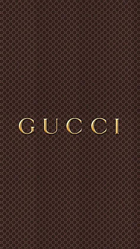 gucci pattern ai 10 best logo gucci images on pinterest gucci fashion
