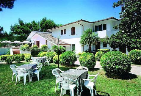hotel giardino a numana hotel giardino a numana a partire da 49 destinia