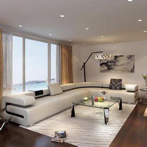 bungalow home interiors interior designers for bungalows in chennai bungalows