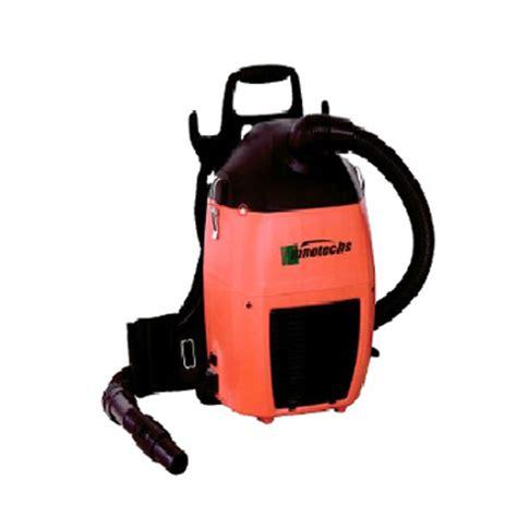 Vacuum Cleaner Lantai vacuumcleanermurah087809699548 jual mesin poles