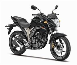 Bikes Suzuki Suzuki Gixxer Price Buy Gixxer Suzuki Gixxer Mileage