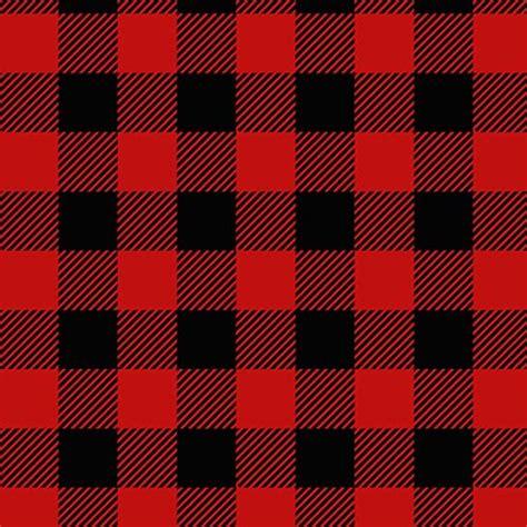 Red Washable Rug Polar Plaid Blanket Buy Online Unique Polar Plaid