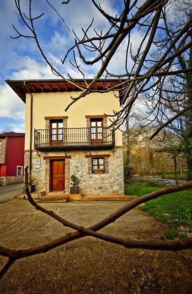 casa rural cabrales turismo rural cabrales casas rurales cabrales casa rural