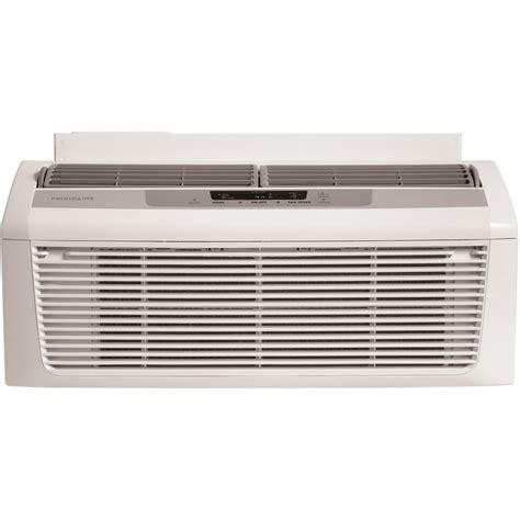 5 best casement window air conditioners with mini size tool box