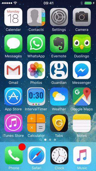 speed   slow ipad  iphone  computing helpdesk