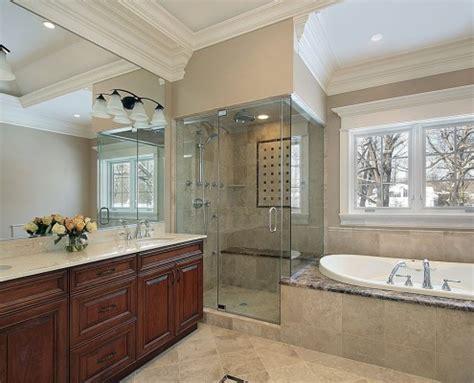 bathroom showrooms montreal bathroom renovations montreal renovco