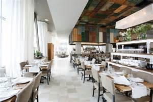 Innovatives Decken Design Restaurant Http Dzinetrip Com Restaurant With Old Wooden Louvered