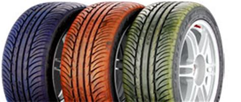 colored smoke tires for sale q8 mustang drifting tiers