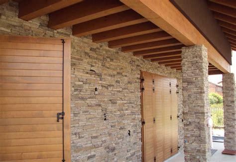 cappotto casa cappotto esterno fapas s p a materiali per edilizia