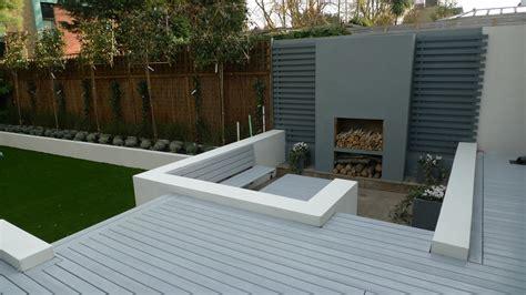 modern garden bench designs modern garden bench designs wood garden benches plans shed