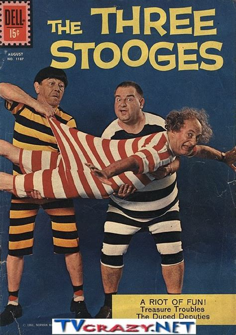 all three stooges books 352 best images about tv shows i used to on