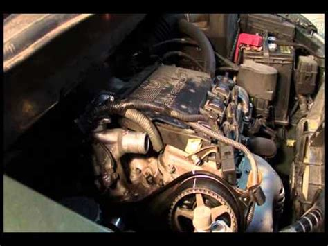Toyota Highlander Timing Belt 25th Greets New Year With Luxurious 2014 Lexus