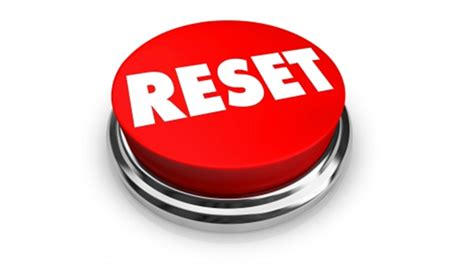 reset blackberry pin pin master reset via blackberry desktop manager on pinterest