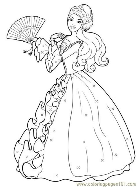 random princess coloring pages valuable idea princess coloring pages free printable get