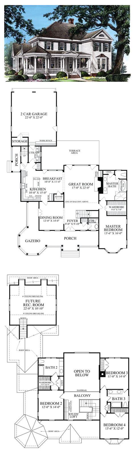 ez house plans house plans cool houseplans blueprint house plans coolhouseplans luxamcc