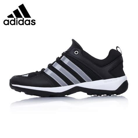 Promo Sandal Gunung Outdoor Pro Original Sandal Hiking Tipe Trexa original new arrival adidas daroga plus s hiking shoes outdoor sports sneakers in hiking