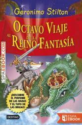 descargar libro de texto quinto viaje al reino de la fantasia en linea descargar epub gratis del autor geronimo stilton espaebook