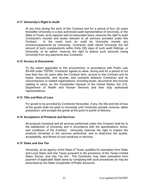42 usc section 12101 construction rfp template doc doc