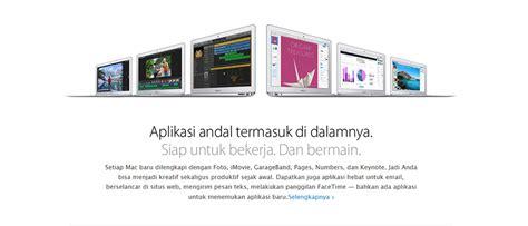 Jual Macbook Air 13 Mqd32 Kaskus jual apple macbook air mqd32 notebook 128gb 8gb intel