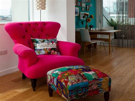 Small Armchair For Bedroom Red Accent Chairs For Living Arm Chairs For Living Room