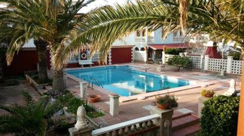 menorca apartments flats  menorca spain bookingcom