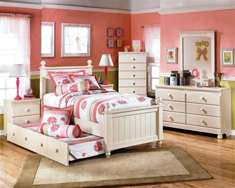 girl furniture bedroom set girls white bedroom furniture set raya sets pics on sale