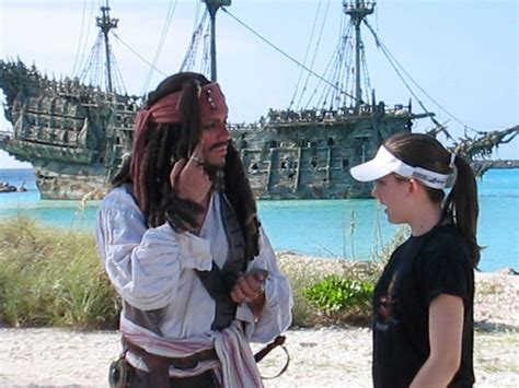 posing tips from captain jack sparrow jack sparrow create and disney s flying dutchman gone but not forgotten living