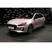 All New Hyundai I30 Hatchback Prices Specs &amp Release Date  Carbuyer