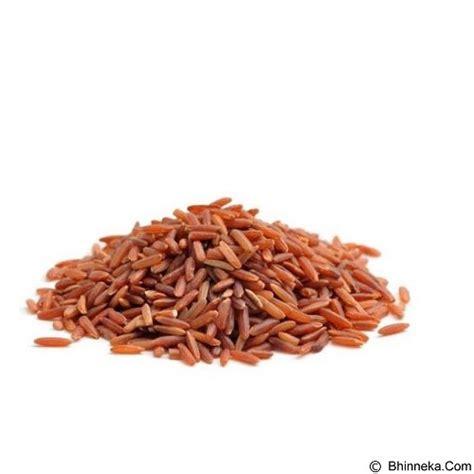 Keranjang Sayur jual keranjang sayur beras merah organik merchant murah