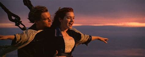 film titanic box office avatar is the top movie in all time worldwide box office