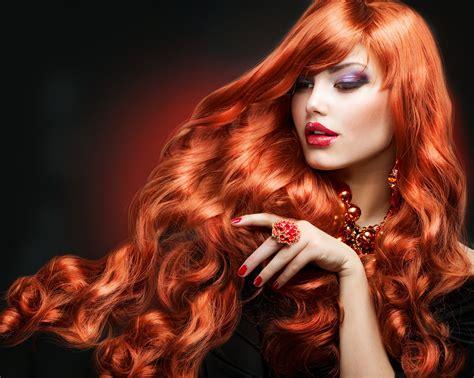 hair model hair model woman women models style beauty fashion girl