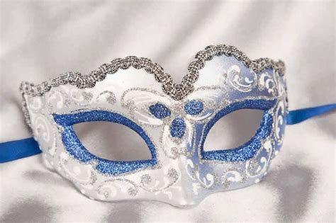 pictures of new year masks baby fiore silver womens childrens masquerade mask just