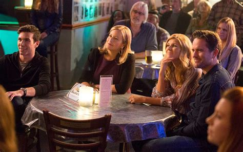 nashville renewed for 2017 2017 tv which shows have been canceled or renewed page 10